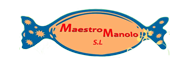 Candy Making Machinery | Maestro Manolo
